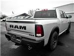2018 Ram 1500 Crew Cab 4x4, Pickup #C18132 - photo 24