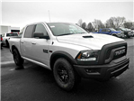 2018 Ram 1500 Crew Cab 4x4, Pickup #C18132 - photo 26