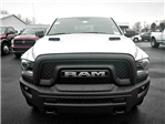 2018 Ram 1500 Crew Cab 4x4, Pickup #C18132 - photo 27