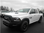 2018 Ram 1500 Crew Cab 4x4, Pickup #C18137 - photo 1