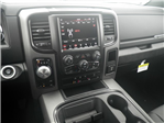 2018 Ram 1500 Crew Cab 4x4, Pickup #C18137 - photo 26