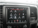 2018 Ram 1500 Crew Cab 4x4, Pickup #C18137 - photo 32