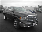 2018 Ram 1500 Crew Cab 4x4, Pickup #C18144 - photo 11