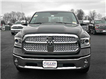 2018 Ram 1500 Crew Cab 4x4, Pickup #C18144 - photo 12