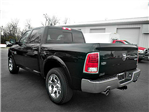 2018 Ram 1500 Crew Cab 4x4, Pickup #C18144 - photo 2