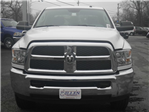 2018 Ram 2500 Crew Cab 4x4, Pickup #C18182 - photo 11