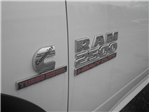 2018 Ram 2500 Crew Cab 4x4, Pickup #C18182 - photo 13