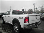 2018 Ram 2500 Crew Cab 4x4, Pickup #C18182 - photo 2