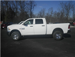 2018 Ram 2500 Crew Cab 4x4, Pickup #C18186 - photo 3