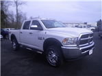 2018 Ram 2500 Crew Cab 4x4, Pickup #C18196 - photo 10