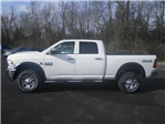 2018 Ram 2500 Crew Cab 4x4, Pickup #C18196 - photo 3