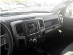 2018 Ram 2500 Crew Cab 4x4, Pickup #C18196 - photo 29