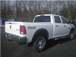 2018 Ram 2500 Crew Cab 4x4, Pickup #C18196 - photo 8