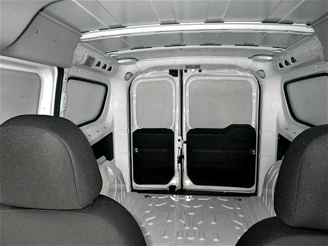 2018 ProMaster City,  Empty Cargo Van #C18216 - photo 34