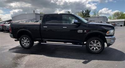 2018 Ram 2500 Crew Cab 4x4, Pickup #C18217 - photo 9
