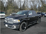 2018 Ram 1500 Crew Cab 4x4, Pickup #C18244 - photo 1