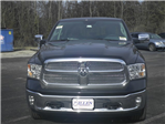 2018 Ram 1500 Crew Cab 4x4, Pickup #C18244 - photo 11