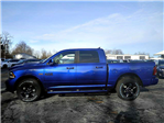 2018 Ram 1500 Crew Cab 4x4, Pickup #C18247 - photo 3