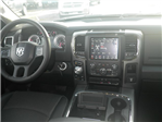 2018 Ram 1500 Crew Cab 4x4, Pickup #C18247 - photo 22