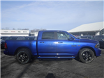 2018 Ram 1500 Crew Cab 4x4, Pickup #C18247 - photo 9