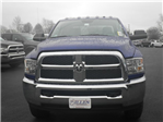 2018 Ram 2500 Crew Cab 4x4, Pickup #C18249 - photo 11