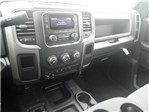 2018 Ram 2500 Crew Cab 4x4, Pickup #C18249 - photo 28