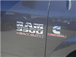 2018 Ram 3500 Mega Cab DRW 4x4,  Pickup #C18259 - photo 12