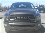 2018 Ram 3500 Mega Cab DRW 4x4,  Pickup #C18259 - photo 41