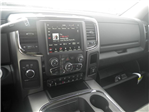 2018 Ram 3500 Mega Cab DRW 4x4, Pickup #C18278 - photo 22