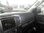 2018 Ram 3500 Mega Cab DRW 4x4, Pickup #C18278 - photo 31