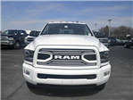 2018 Ram 3500 Mega Cab DRW 4x4, Pickup #C18278 - photo 35