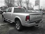 2018 Ram 2500 Crew Cab 4x4,  Pickup #C18290 - photo 2