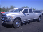 2018 Ram 3500 Crew Cab DRW 4x4, Pickup #C18297 - photo 1