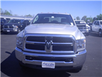 2018 Ram 3500 Crew Cab DRW 4x4, Pickup #C18297 - photo 12