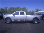 2018 Ram 3500 Crew Cab DRW 4x4, Pickup #C18297 - photo 3