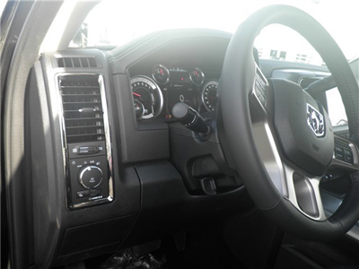 2018 Ram 2500 Crew Cab 4x4,  Pickup #C18305 - photo 26