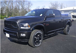 2018 Ram 2500 Crew Cab 4x4,  Pickup #C18305 - photo 1