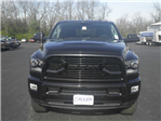 2018 Ram 2500 Crew Cab 4x4,  Pickup #C18305 - photo 13