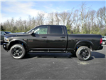 2018 Ram 2500 Crew Cab 4x4,  Pickup #C18305 - photo 3