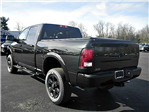 2018 Ram 2500 Crew Cab 4x4,  Pickup #C18305 - photo 2
