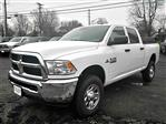 2018 Ram 2500 Crew Cab 4x4,  Pickup #C18307 - photo 1