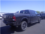 2018 Ram 2500 Mega Cab 4x4, Pickup #C18327 - photo 11
