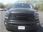 2018 Ram 2500 Mega Cab 4x4, Pickup #C18327 - photo 14