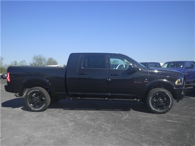 2018 Ram 2500 Mega Cab 4x4,  Pickup #C18345 - photo 11
