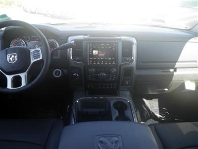 2018 Ram 2500 Mega Cab 4x4,  Pickup #C18345 - photo 19