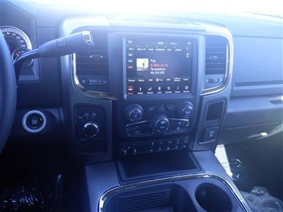 2018 Ram 2500 Mega Cab 4x4,  Pickup #C18345 - photo 30
