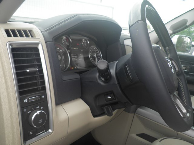 2018 Ram 2500 Crew Cab 4x4,  Pickup #C18361 - photo 30