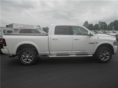 2018 Ram 2500 Crew Cab 4x4,  Pickup #C18361 - photo 12