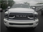 2018 Ram 2500 Crew Cab 4x4,  Pickup #C18361 - photo 14