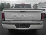 2018 Ram 2500 Crew Cab 4x4,  Pickup #C18361 - photo 4